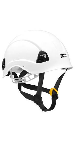 Petzl Vertex ST White (A10SWA)